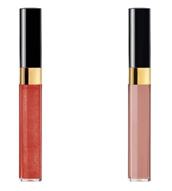 chanel-les-automnales-lèvres-scintillantes-gloss