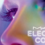 MAC-Electric-Cool-eyeshadows