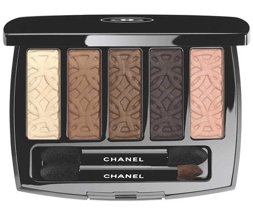 Chanel-Les-Automnales-LES-5-OMBRES-DE-CHANEL-Eyeshadow-Palette-Entrelacs