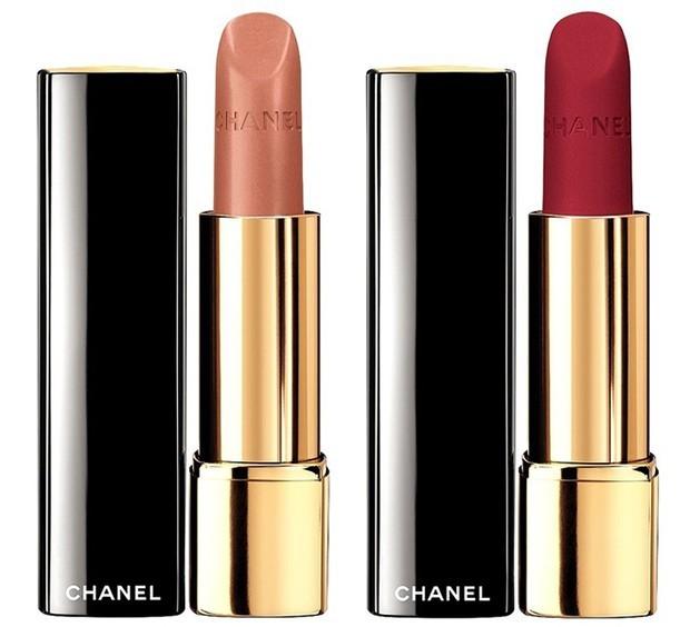 chanel-les-automnales-rouge-allure-lipstick