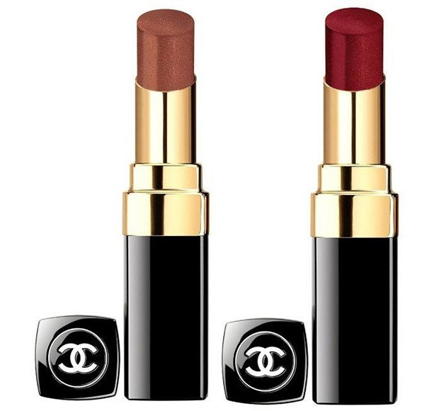 chanel-les-automnales-rouge-coco-shine
