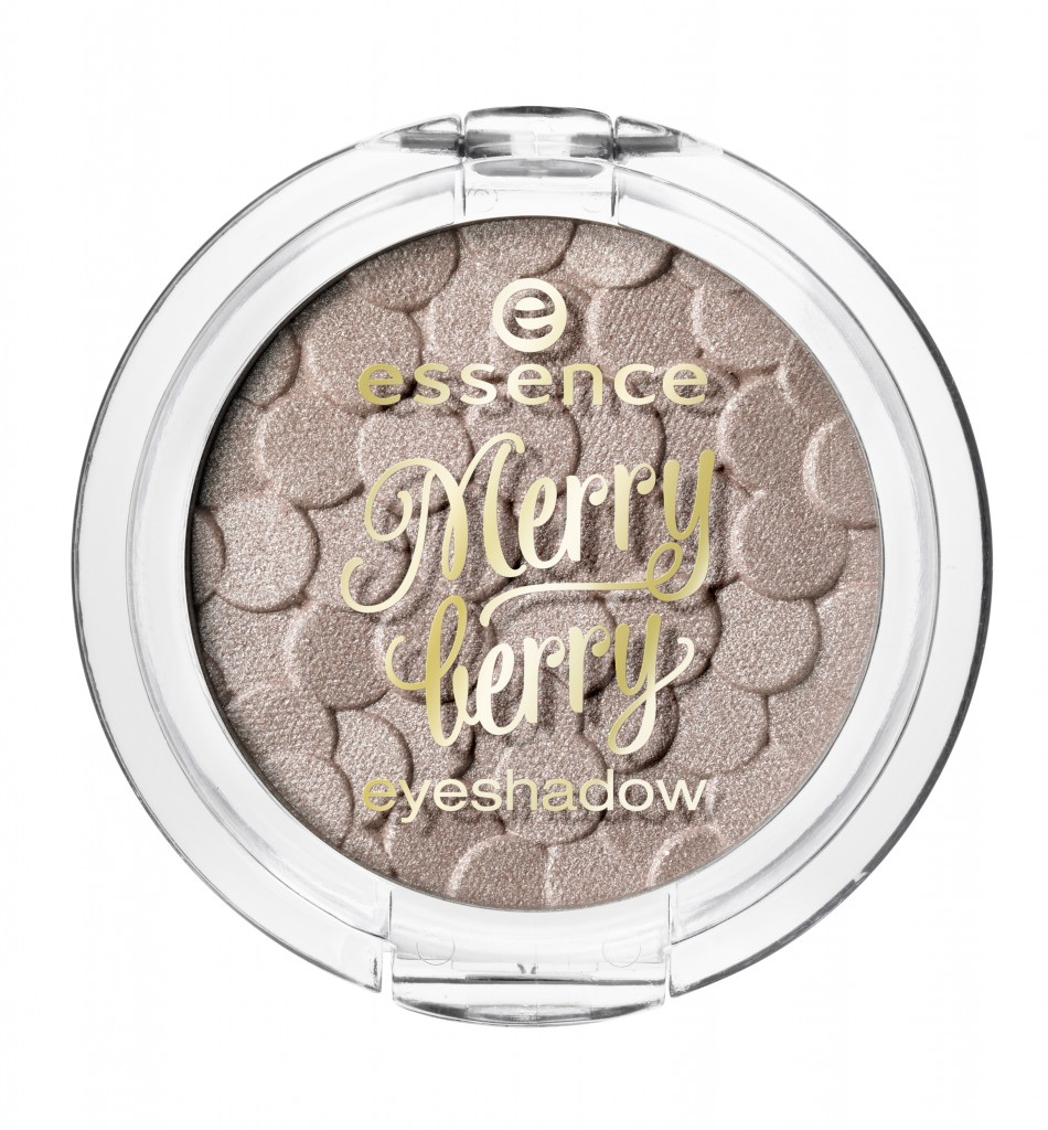 Essence_Merry_Berry_Collection_Eyeshadow_01
