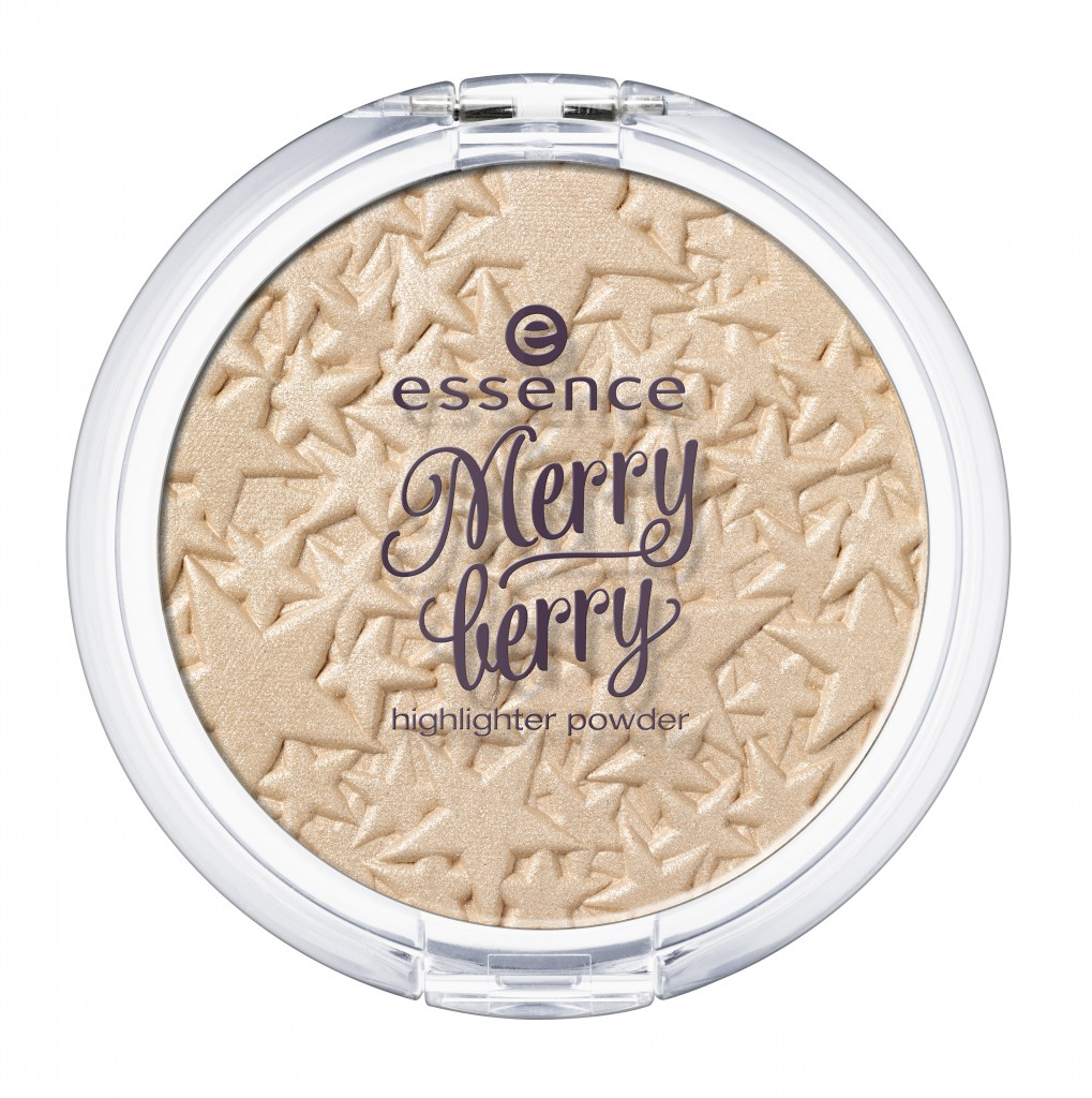 Essence_Merry_Berry_Collection_Highlighter_Powder