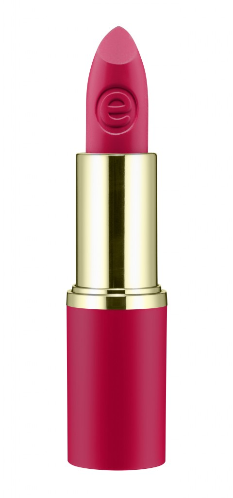 Essence_Merry_Berry_Collection_Lipstick_03