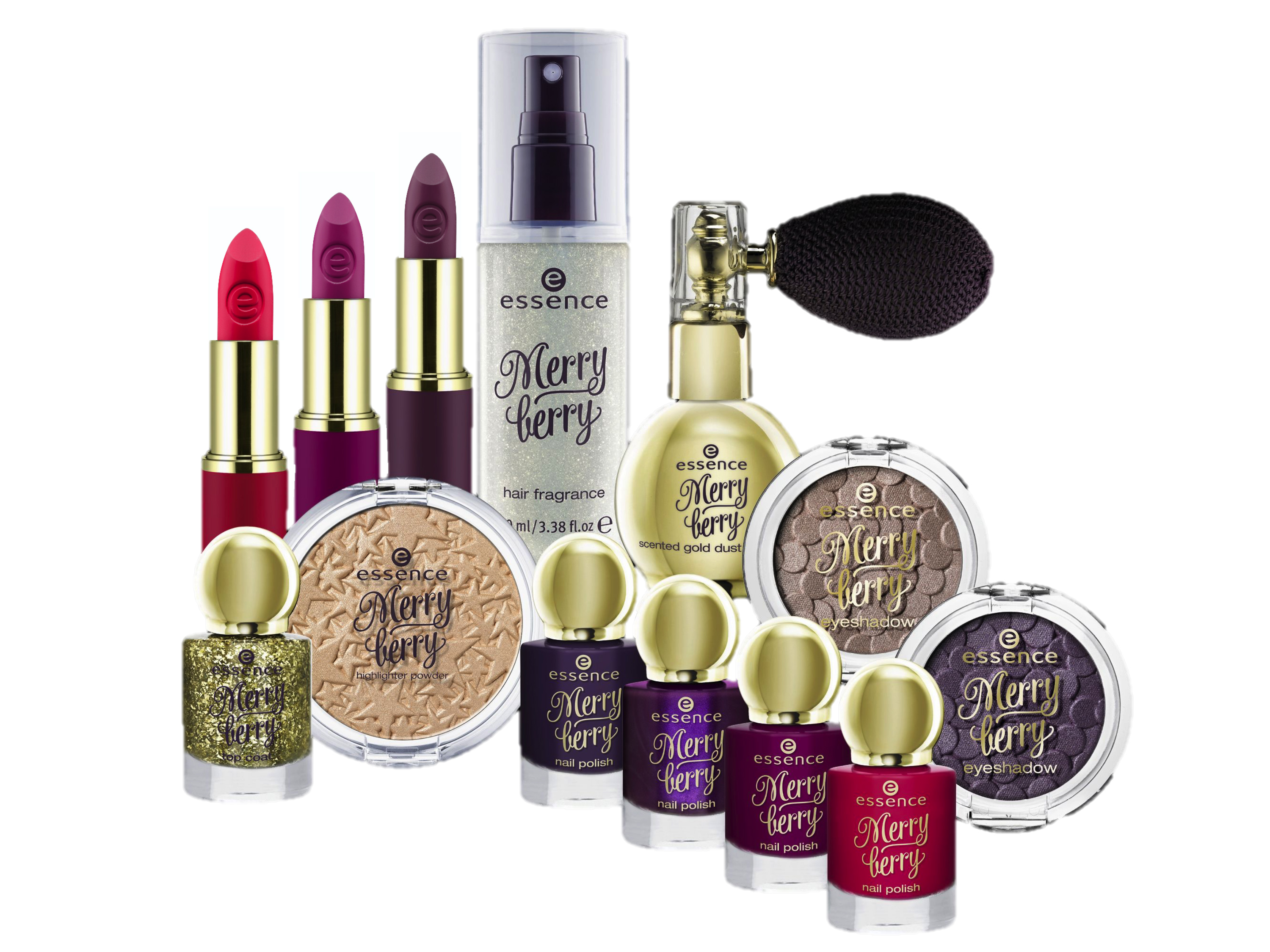 Essence_Merry_Berry_Collection_Christmas_2015