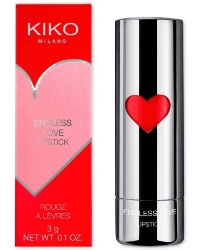 Kiko_Best_Friends_Forever_ENDLESS LOVE LIPSTICK_1