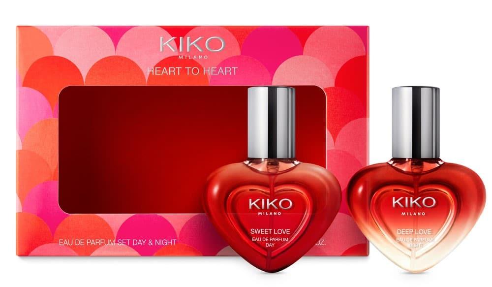 Kiko_Best_Friends_Forever_HEART TO HEART EAU DE PARFUM SET