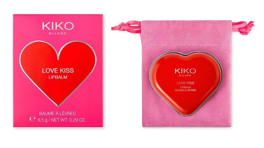 Kiko_Best_Friends_Forever_LOVE KISS LIP BALM