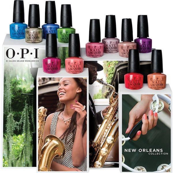 OPI-collezione-primavera-estate-2016