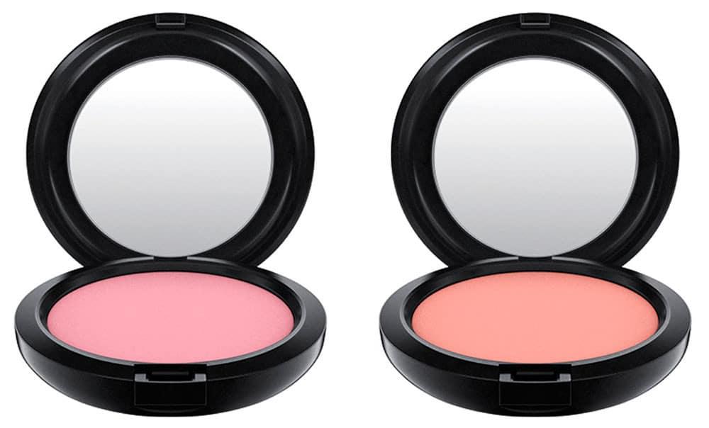 MAC-Flamingo-Park-Beauty-Powder