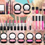 mac_flamingopark_collection_look