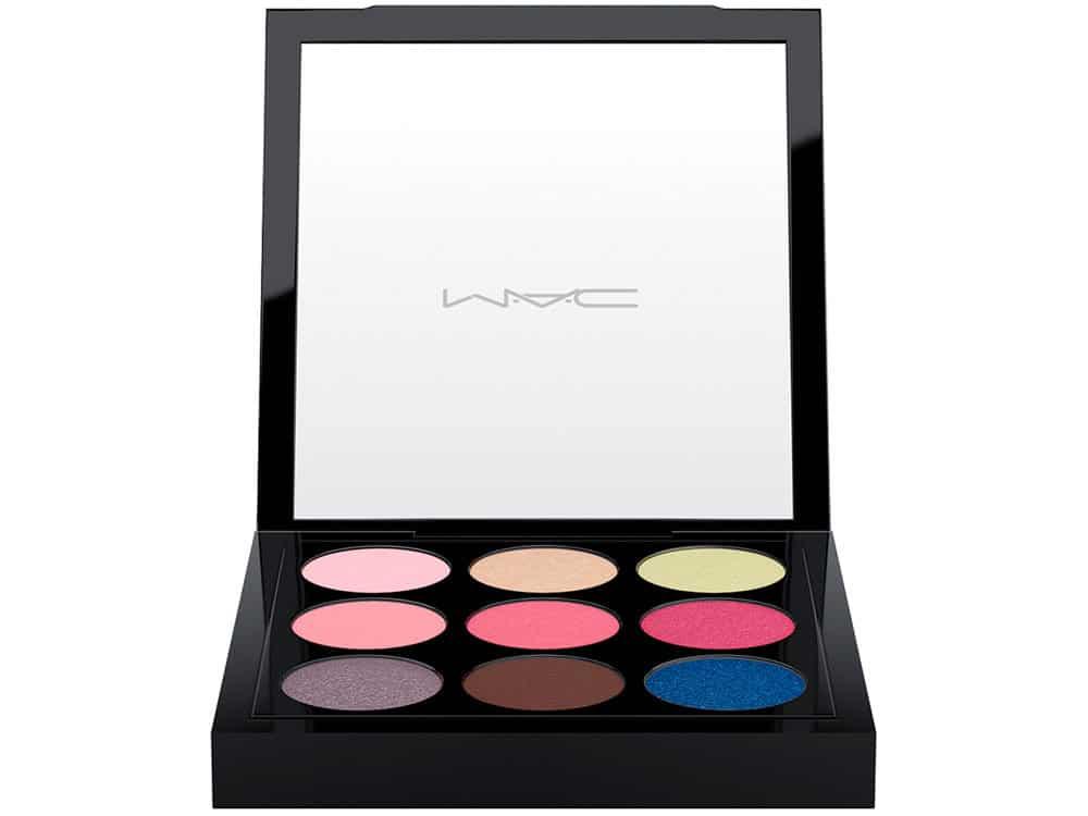 MAC-Flamingo-Park-Eyeshadow_Palette