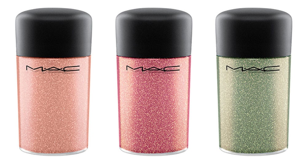 MAC-Flamingo-Park-Pigments