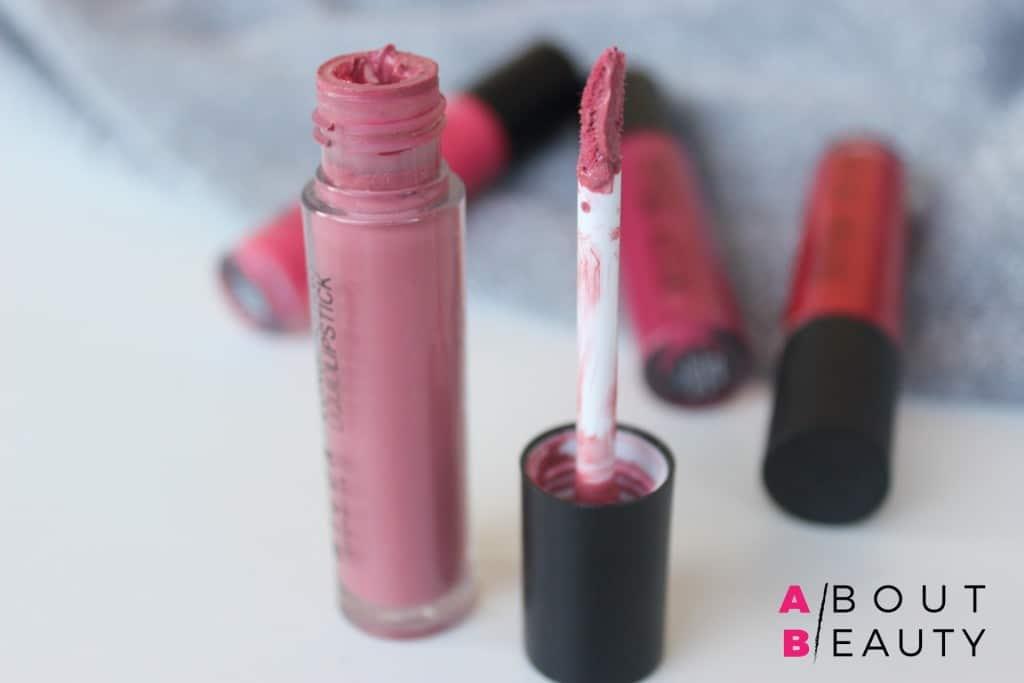 Tinte _Wycon_Long_Lasting_Liquid_Lipstick_05_Beige_Rosato