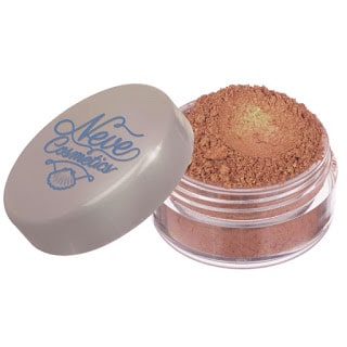 NeveCosmetics-SistersOfPearl-Collection-Seahorse_T-eyeshadow