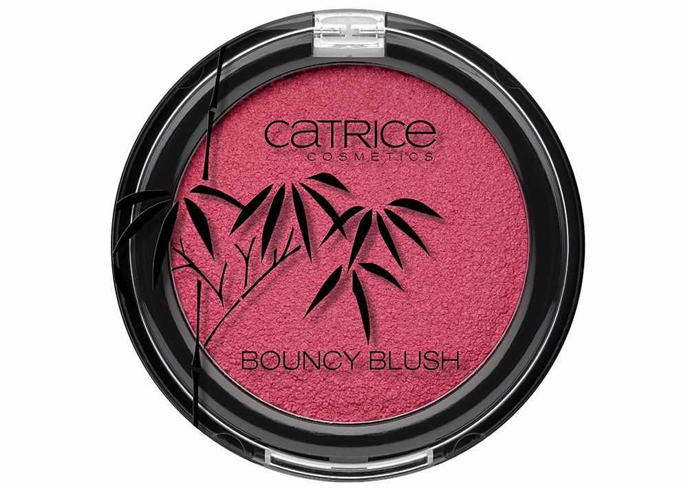 catrice-zensibility-bouncy-blush