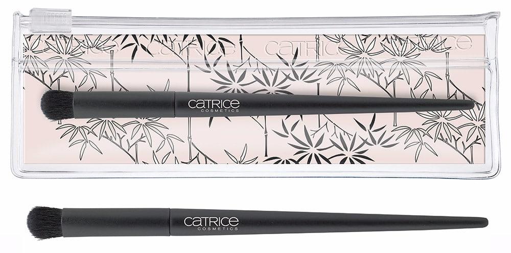 catrice-zensibility-eyeshadow-brush