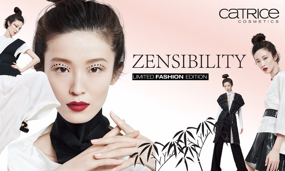 catrice-zensibility-collection