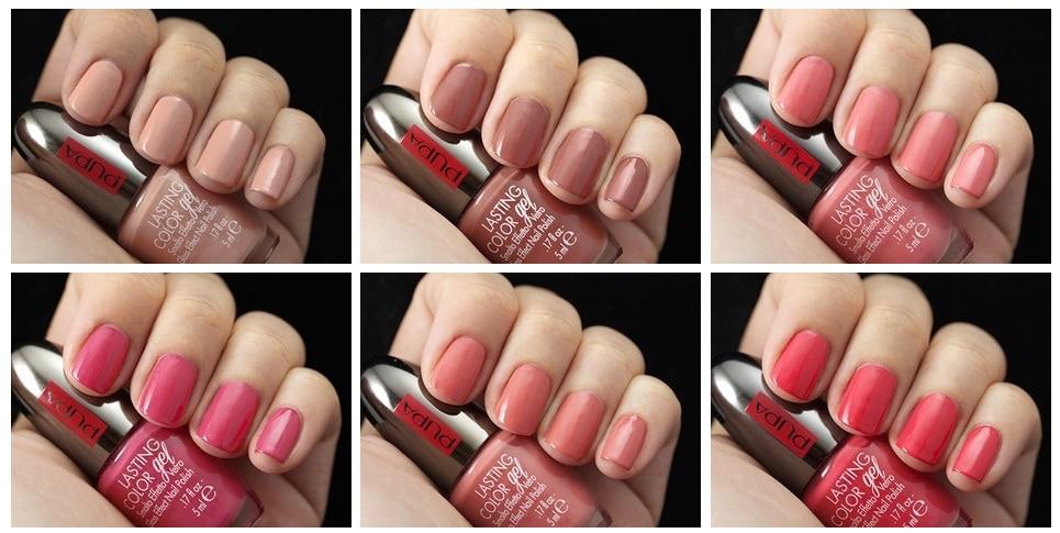 pupa_lasting-color-gel_nuovi_primavera_2016