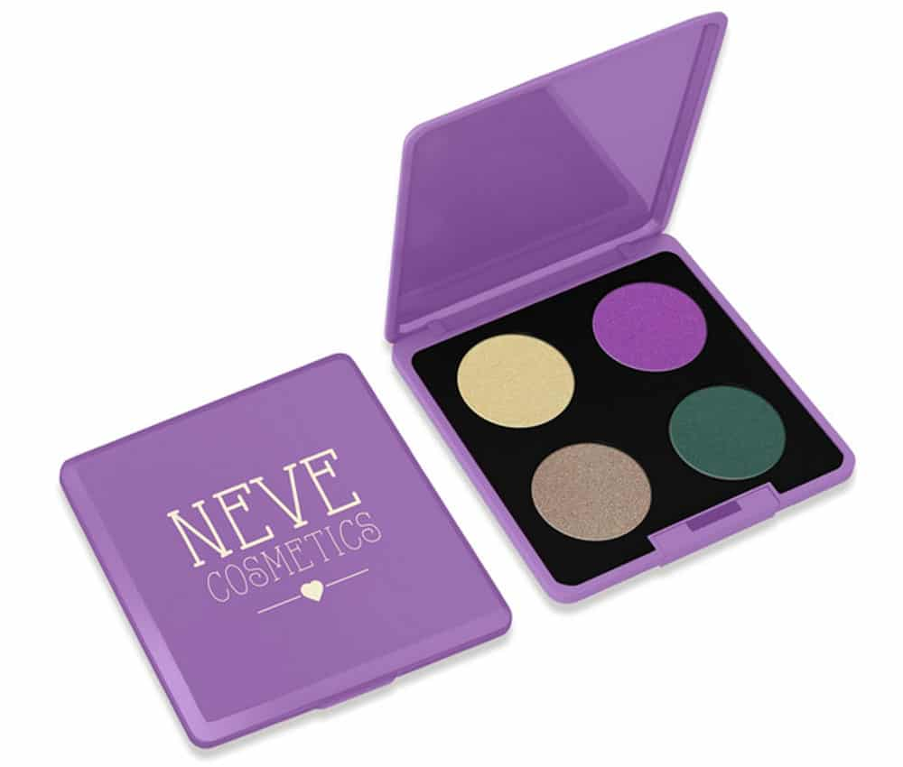 Neve-palette-on-the-go-moving-to-london