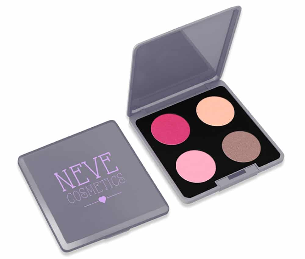 Neve-palette-on-the-go-kisses-from-paris