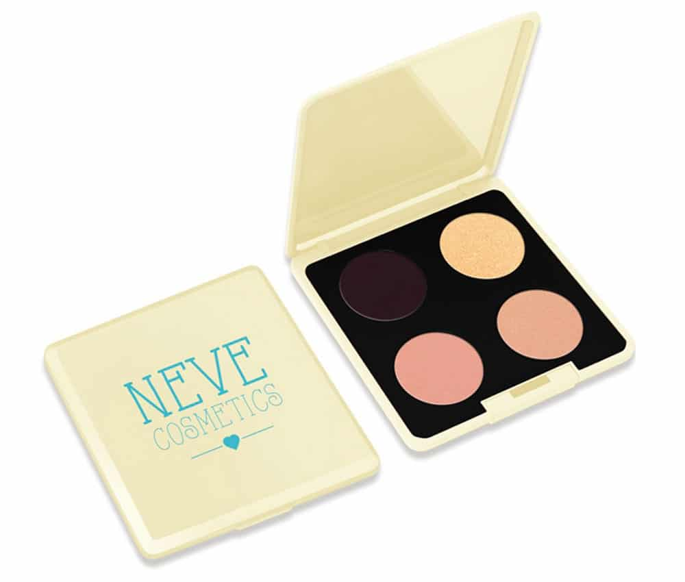Neve-palette-on-the-go-bangkok-sun
