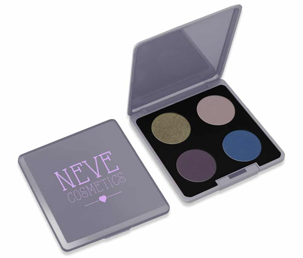 Neve-palette-on-the-go-amsterdam-weekend
