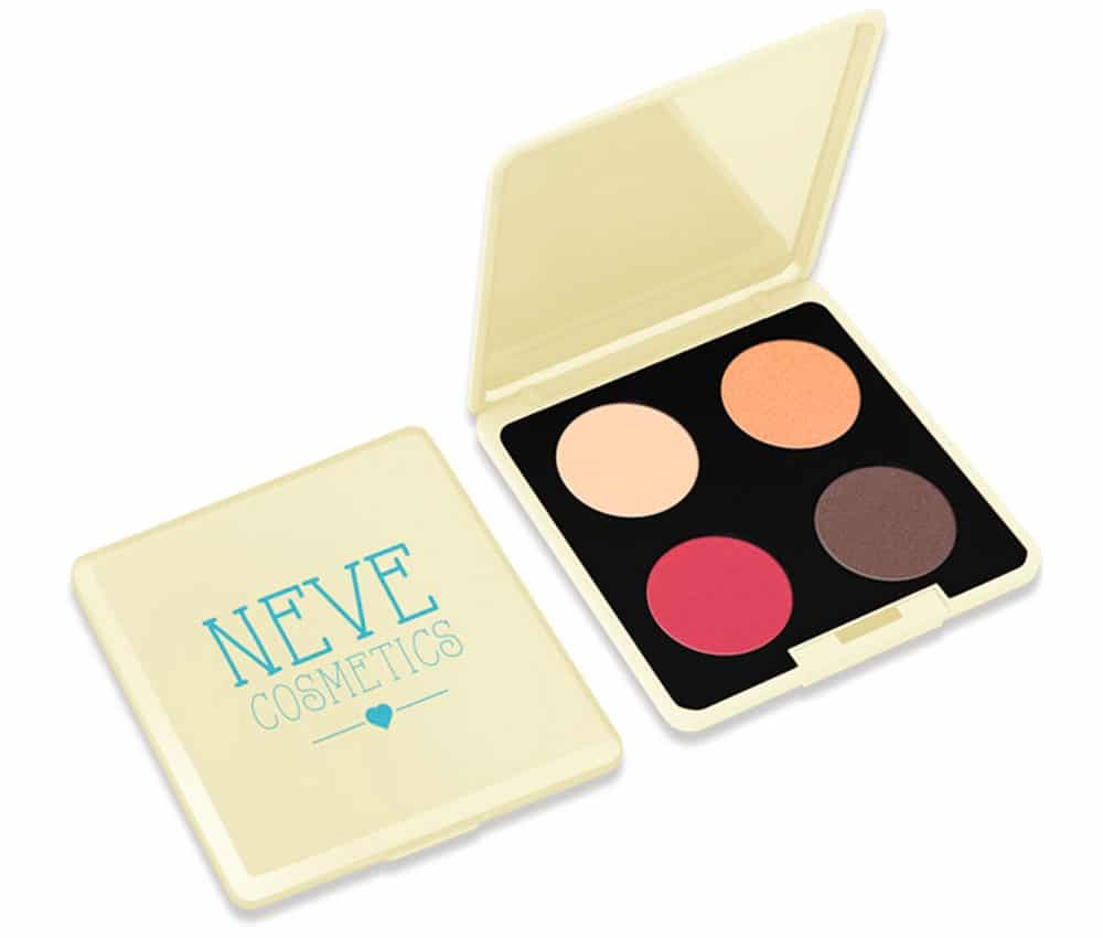 Neve-palette-on-the-go-los-angeles-party