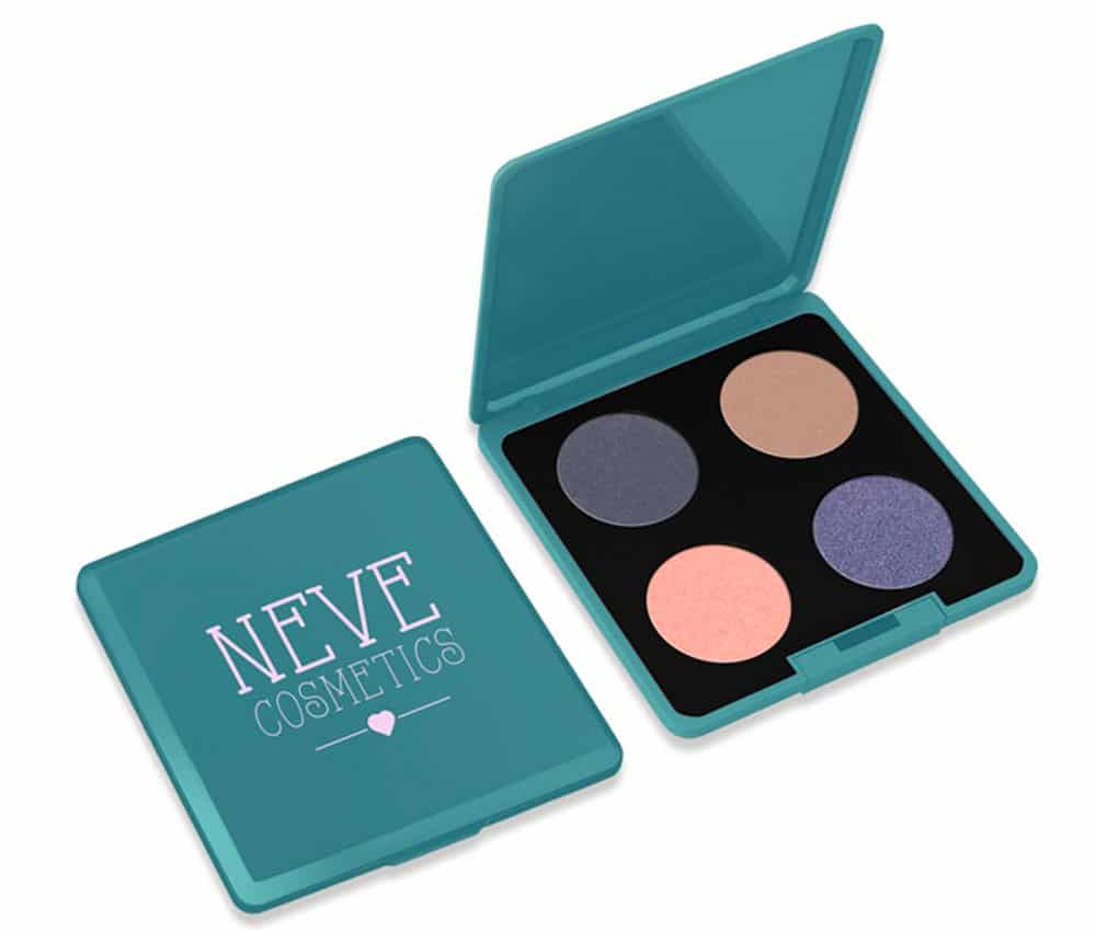 Neve-palette-on-the-go-barcelona-dreams