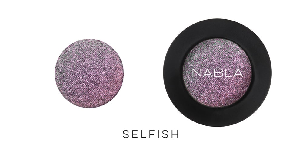 nabla-mermaid-collection-1000-selfish-ombretto