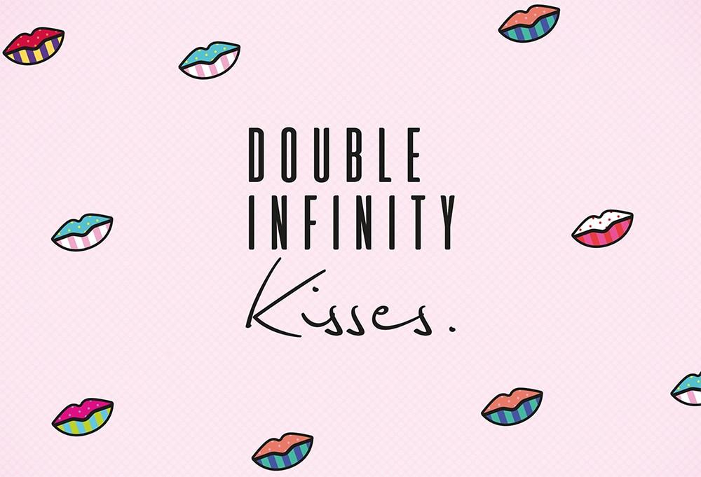 wycon-rossetti-double-infinity-1000-3