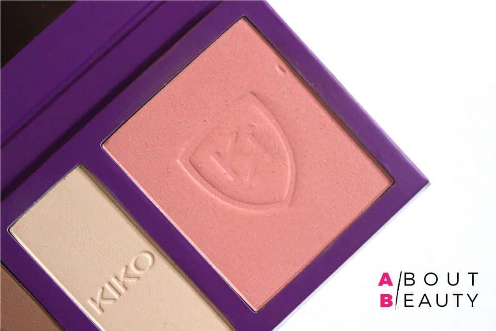 kiko-campus-idol-all-stars-face-palette-blush