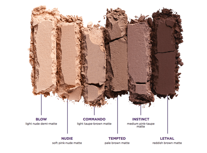 urban-decay-naked-ultimate-basics-shades-1