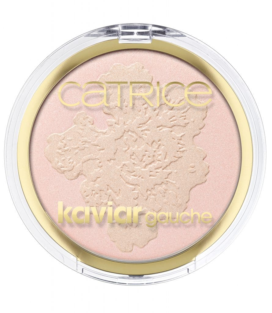 Catrice-Kaviar-Gauche-Highlighter-Clair-De-Lune
