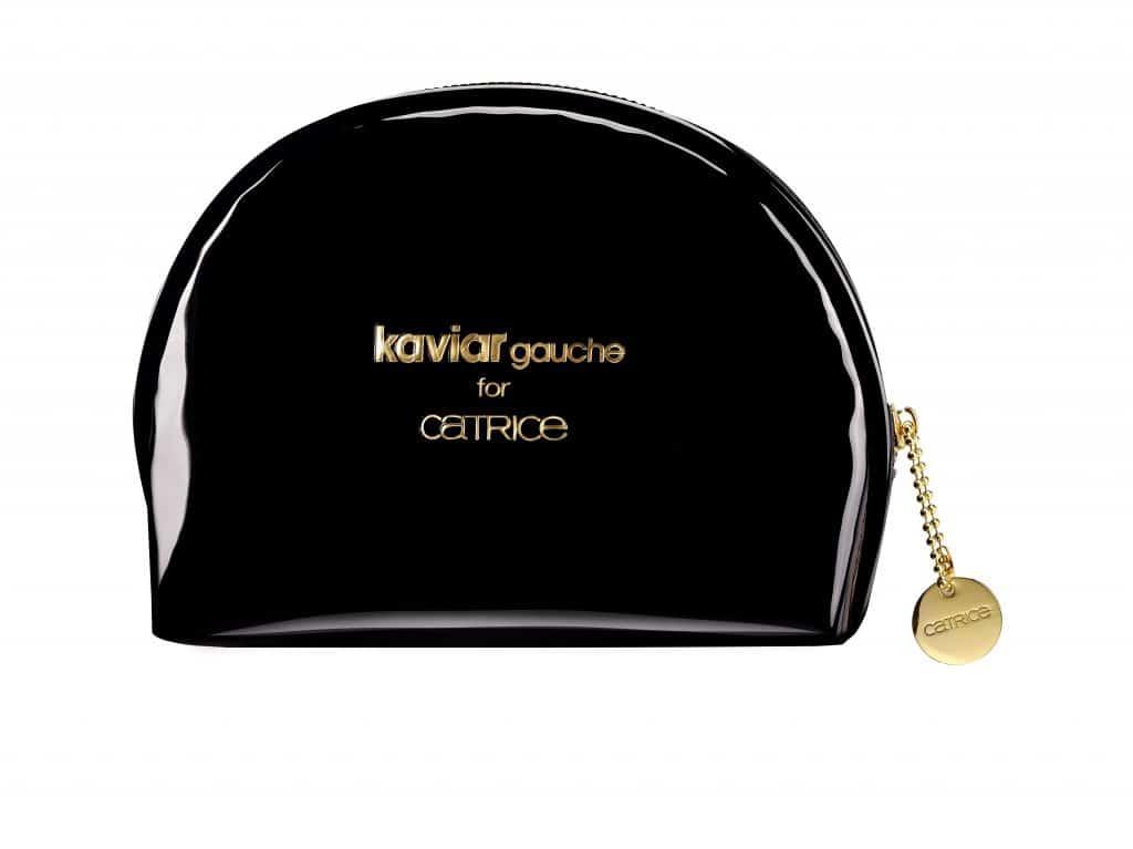 Catrice-Kaviar-Gauche-Beauty-Bag
