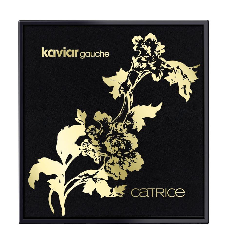 Catrice-Kaviar-Gauche-Quattro-Eyeshadow-Palette-Iris-Sauvage