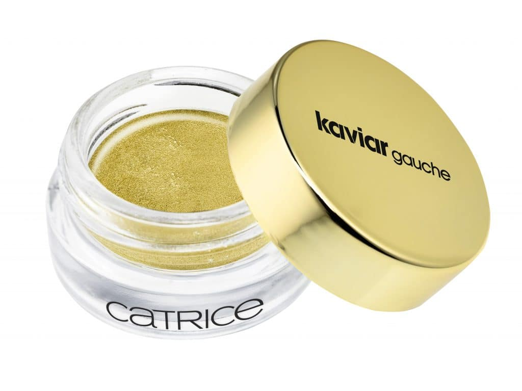 Catrice-Kaviar-Gauche-Cream-Eyeshadow-Liner-Force-D'Or