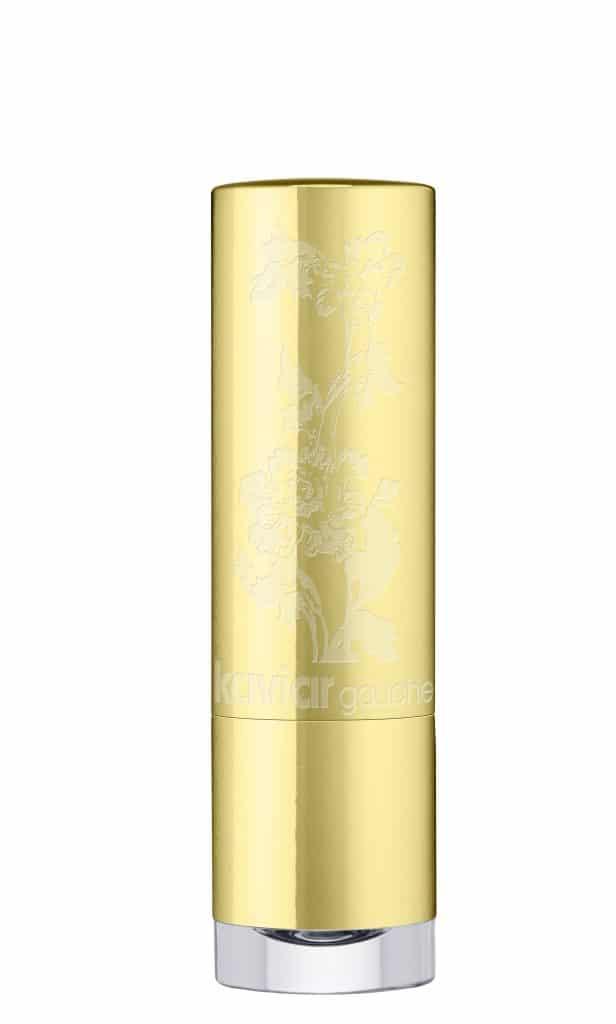 Catrice-Kaviar-Gauche-Lip-Colour-Lipstick