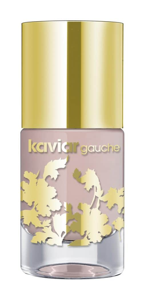 Catrice-Kaviar-Gauche-Nail-Lacquer-Nuit-Fleurie
