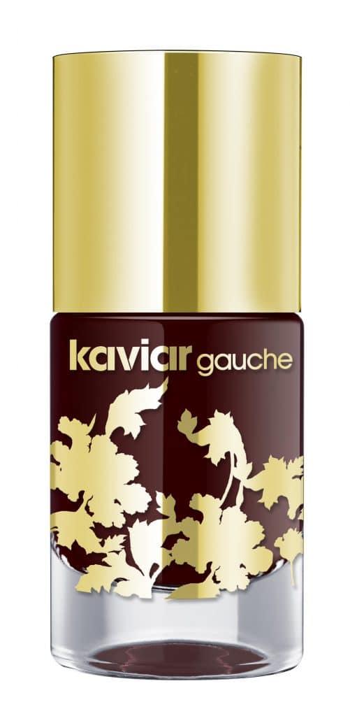 Catrice-Kaviar-Gauche-Nail-Lacquer-Fleur-Du-Soir