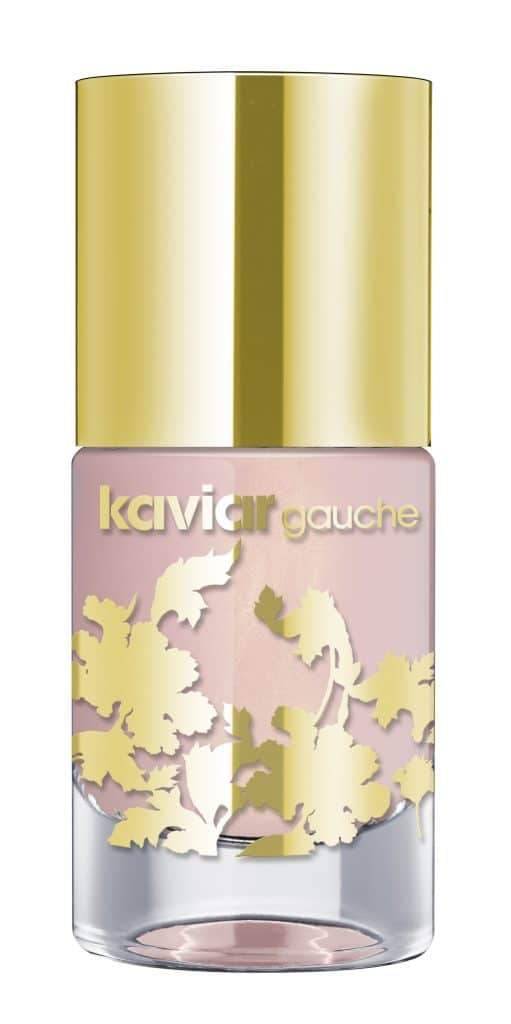 Catrice-Kaviar-Gauche-Nail-Lacquer-Rose-D'Or