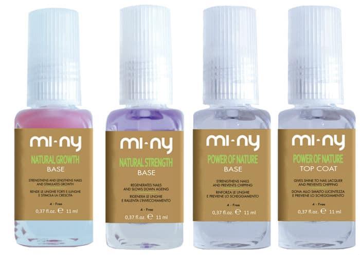 mi-ny-prodotti-nail-care-naturali-green-collection