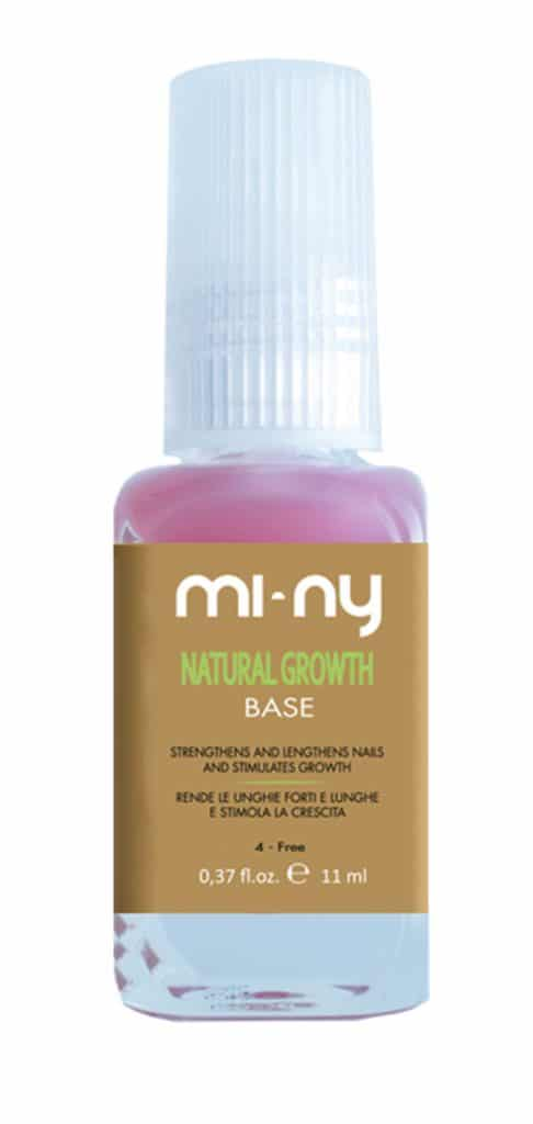 natural-growth-green-collection-mi-ny-smalto-naturale