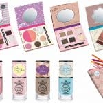 essence-bloggers-beauty-secrets-1000-1