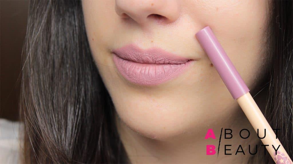 experiment-pastello-labbra-mutations-neve-cosmetics