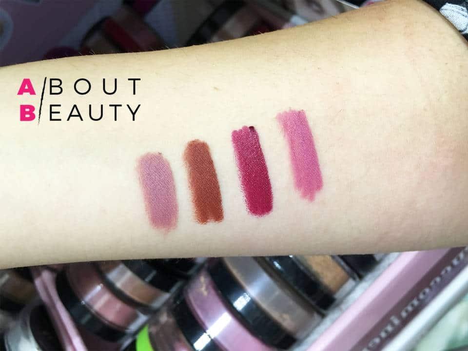 pastello-labbra-mutations-neve-cosmetics-swatch
