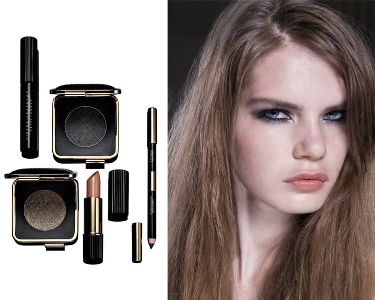 victoria-beckham-make-up-estee-lauder-london-look