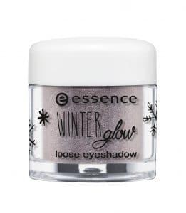 essence-winter-glow-loose-eyeshadow-01-frozen-eyes