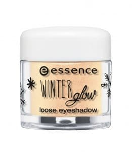 essence-winter-glow-loose-eyeshadow-03-gleaming-in-the-winter-sun