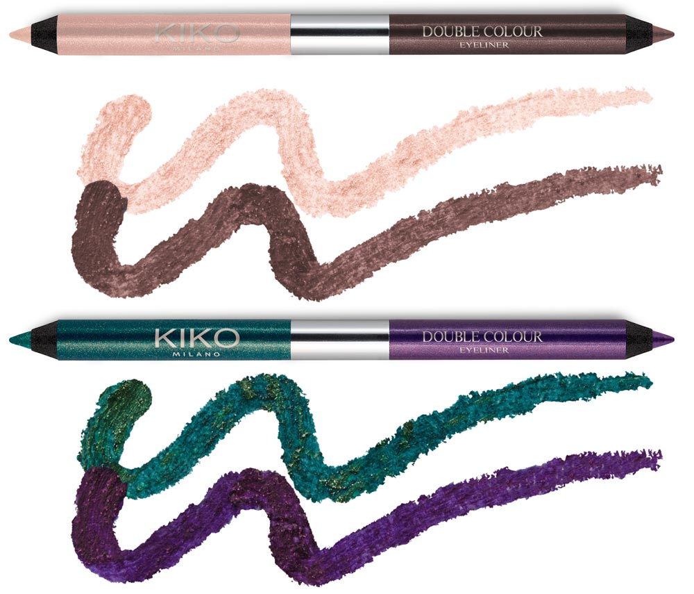 double-colour-eyeliner-kiko-holiday-collection-natale-2016-118-119